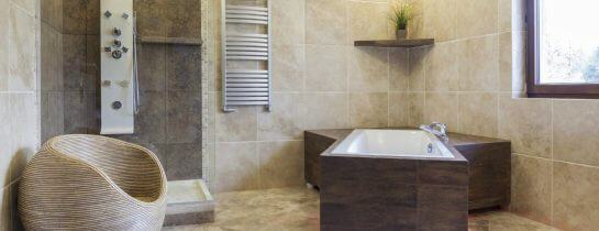 Calgary kitchens and bathrooms